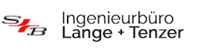 Ingenieurbüro Lange + Tenzer Logo